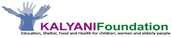 Kalyani Foundation